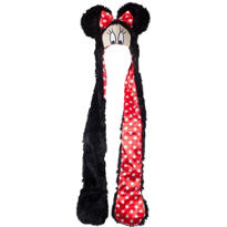 Minnie Mouse Snood