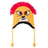 Lion Peruvian Hat
