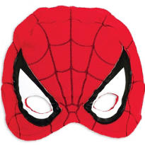 Child Spider-Man Hat