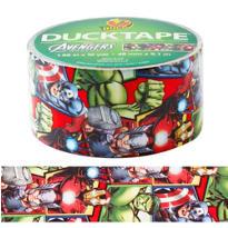 Avengers Duck Tape