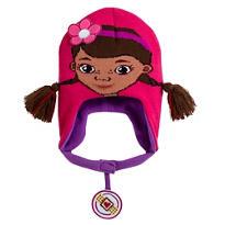 Doc McStuffins Peruvian Hat