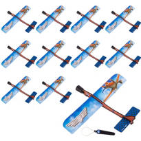 Planes Gliders 24ct
