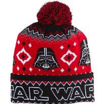 Holiday Star Wars Darth Vader Beanie