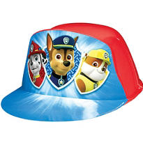 PAW Patrol Hat
