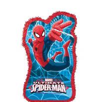 Giant Spider-Man Pinata