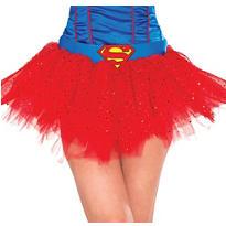 Supergirl Tutu