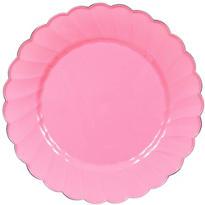 Pink Premium Tableware