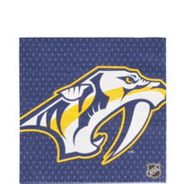 NHL Nashville Predators Party Supplies