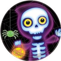Boo Crew Halloween Party Supplies