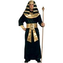 Adult Royal Pharaoh Costume
