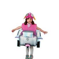 Toddler Girls Skye Costume Deluxe - PAW Patrol