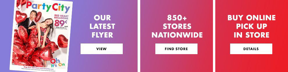 Weekly AD — 850+ Stores Nationwide 	— Buy Online Pick Up in Store