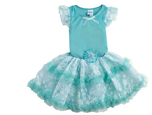 Tutus, Petticoats & Skirts for kids & adults