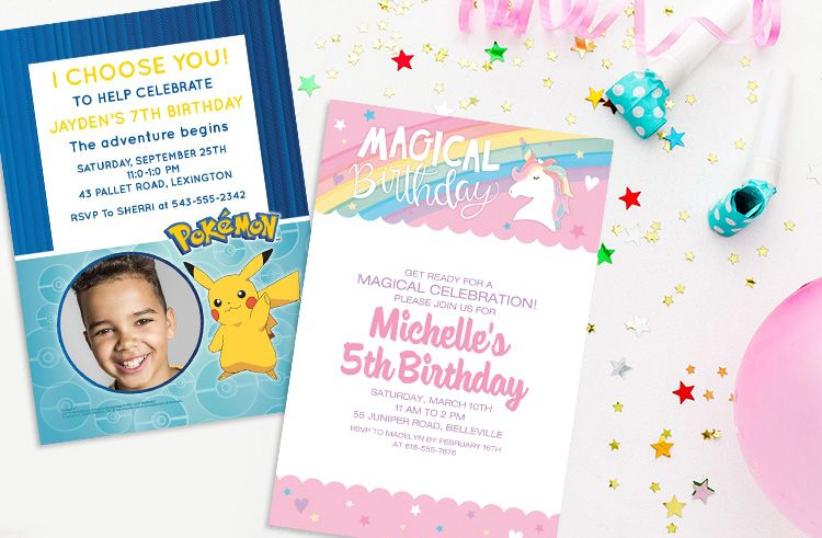 2 PERSONALISED 3RD BIRTHDAY BANNERS CHOICE OF 5 COLOURS