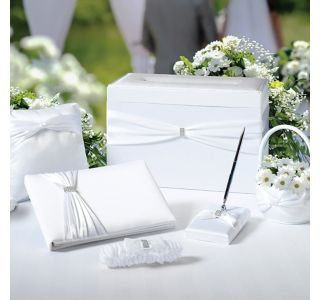 Wedding Supplies | Party City
