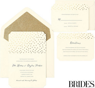 Printable wedding invitation kits canada wedding printable wedding invitations invitation kits party city canada junglespirit Gallery