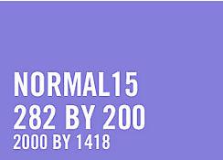 Personalized Milestone Birthday Foam Cups 8oz