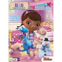 Doc McStuffins Party Supplies - Doc McStuffins Birthday Ideas ...