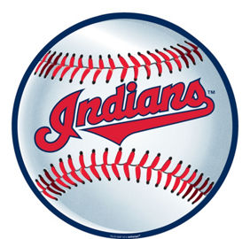 Mlb cleveland indians party supplies party city - Cleveland indians pictures ...