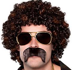 fake beards fake mustaches costume beards party city canada