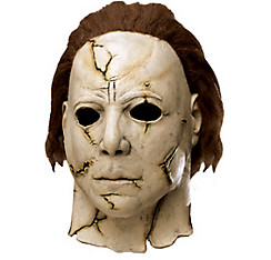 Horror Movie Costume Accessories | Party City