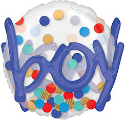 Baby Shower Balloons Amp Balloon Decorations Party City