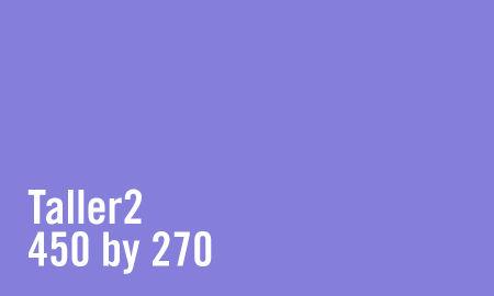 DC Super Hero Girls Putty 24ct