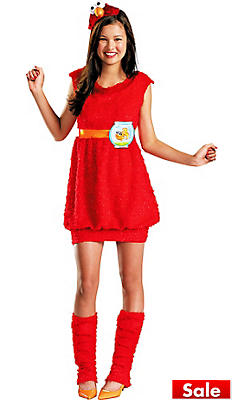 Girl's Clearance Halloween Costumes   Party City