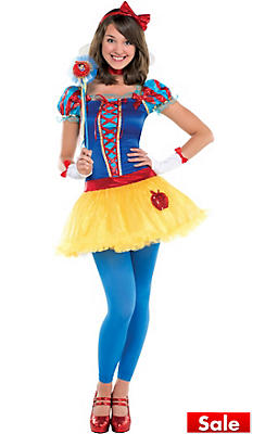 Girl teen costume sign up, guy toying girl pussys