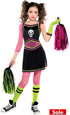 Snl Characters Halloween Costumes