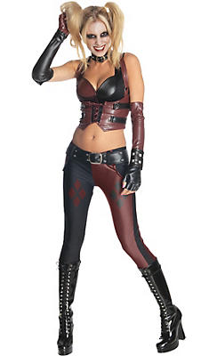 Sexy Halloween Costumes for Women - Sexy Costumes Ideas   Party City