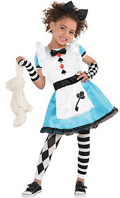 Storybook Costumes for Kids & Adults | Party City