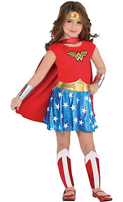 Character adult costumes — img 1
