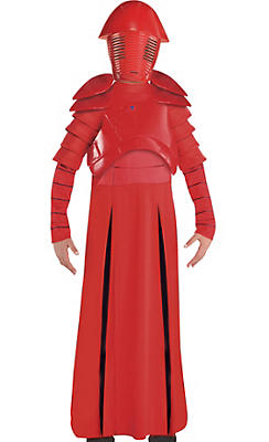 Star Wars Costumes for Kids & Adults   Party City
