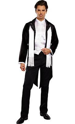 Top Men's Halloween Costumes - Best Halloween Costumes for Men ...