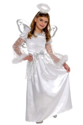 Christmas Caroling Costume.Christmas Snowman Reindeer Costumes Party City