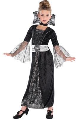 Vampire Costumes For Kids Adults Vampire Costume Ideas Party City