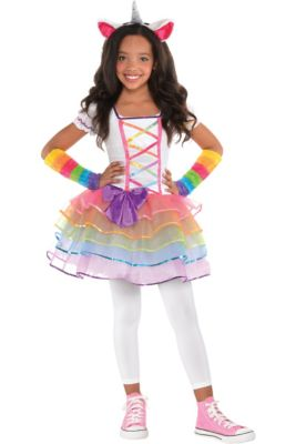 Diy Halloween Costumes For Girls Age 11 13.Girls Halloween Costumes Party City Canada