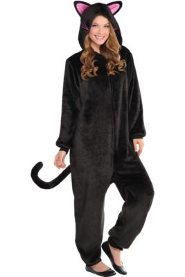 0d6e74959 One-Piece Costumes for Kids & Adults | Party City Canada