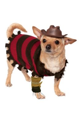 Dog Pet Costumes Party City Canada