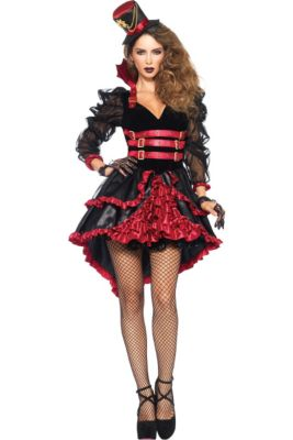 Vampire costumes for kids adults vampire costume ideas party city adult victorian vampire costume solutioingenieria Image collections