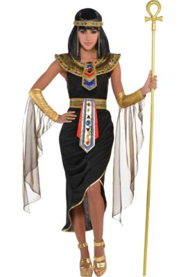 Halloween Costume How To.Sexy Halloween Costumes For Women Sexy Costumes Ideas Party City