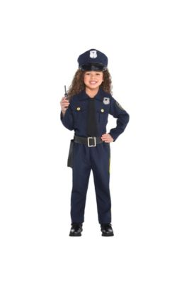 f35f18cb82 Police Costumes - Sexy Cop Costumes for Women