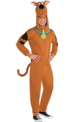 f87f31f69 One-Piece Costumes for Kids & Adults | Party City