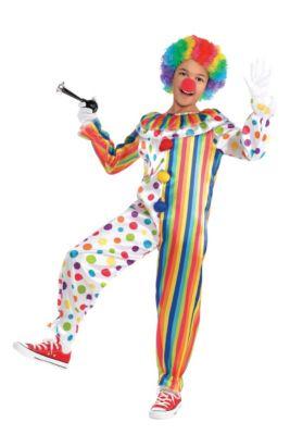 47157f06c Circus Costumes - Ringmaster
