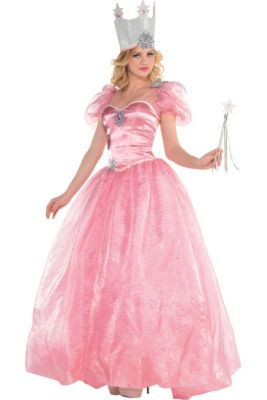 Storybook Costumes for Kids   Adults  46cd60aaf4