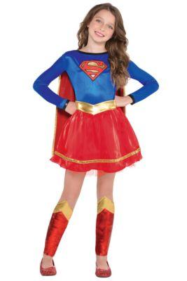 Superhero Costumes for Kids   Adults  5b96e444bccc