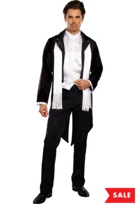 1920s Costumes - Flapper & Gangster Costumes | Party City