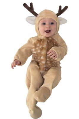 Animal Costumes for Kids   Adult  d8f6f1a35a