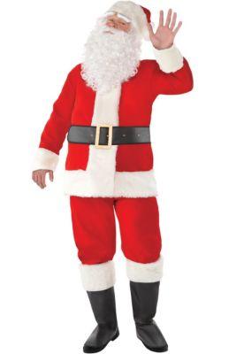c9405ae89ac60 Santa Suits   Costumes